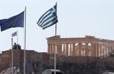 Θετική η πρώτη ανάγνωση της ελληνικής αντιπρότασης