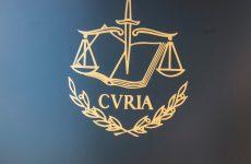 Απόφαση-«βόμβα» διευκολύνει τη χρεοκοπία