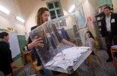 Αρειος Πάγος: 14 κόμματα και 5 συνασπισμοί στις εκλογές