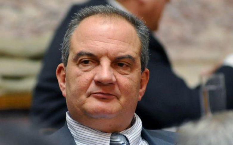 «Ανάσα» έξι μηνών προς την κυβέρνηση βλέπει ο Κ. Καραμανλής