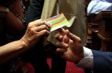 Μέσα στον Ιούλιο μέσω ΚΕΠ η Κάρτα Αλληλεγγύης
