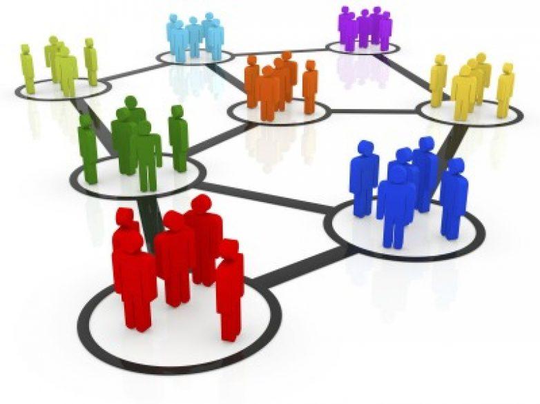 Ημερίδα Δικτύωσης για την Κοινωνική Επιχειρηματικότητα