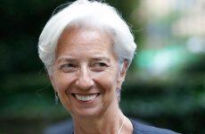 Λαγκάρντ:Καμία δυνατότητα καθυστέρησης στη καταβολή της δόσης