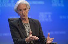 ΔΝΤ: Ανοιχτό σε πληρωμή και των 4 δόσεων στο τέλος Ιουνίου