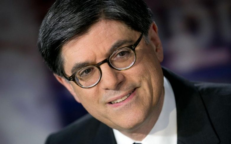 ΗΠΑ: Συζήτηση για πιθανή ελάφρυνση του χρέους για την Ελλάδα