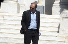 Γ. Σταθάκης: Οι ελληνικές προτάσεις οδήγησαν στην άρση του αδιεξόδου