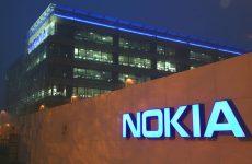 Επιστρέφει στην αγορά κινητής τηλεφωνίας η Nokia