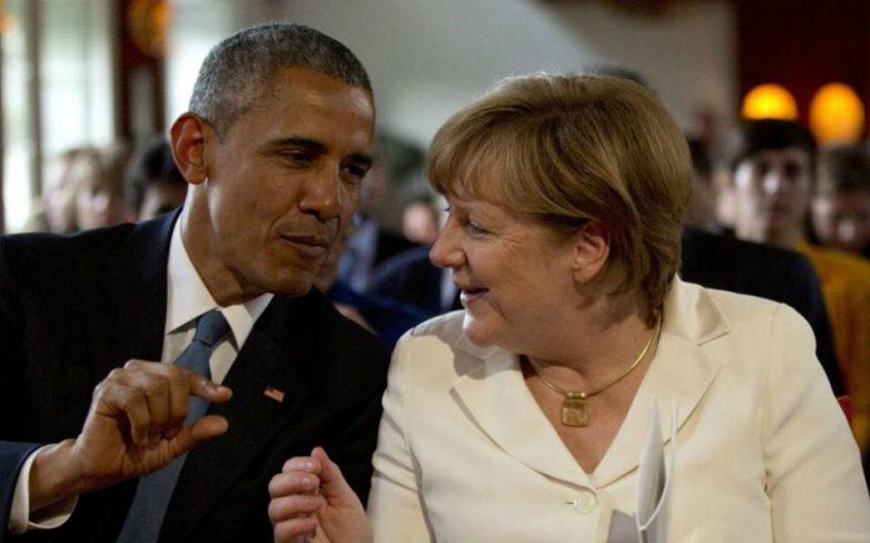 ΗΠΑ: Ζητούμενο μία συμφωνία για μεταρρυθμίσεις