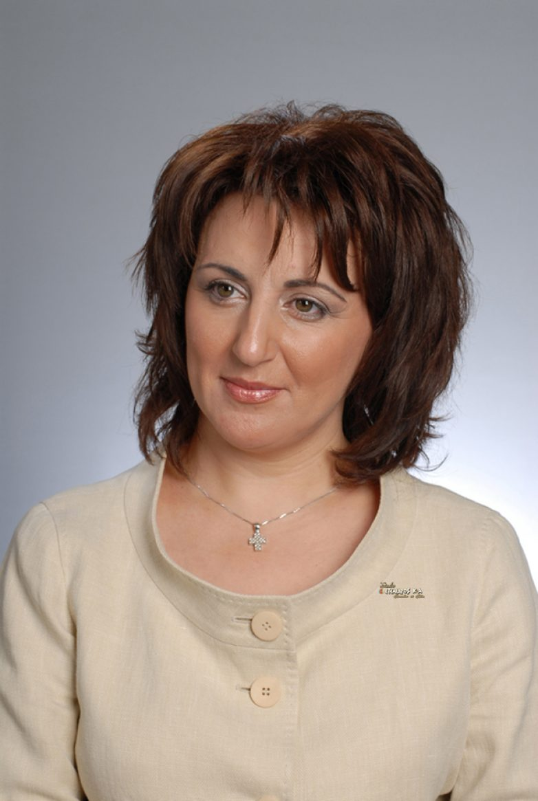 Ελένη Λαϊτσου: Μεγάλη καθυστέρηση για τη λειτουργία του Μουσείου για τον Ρήγα Φεραίο στο Βελεστίνο