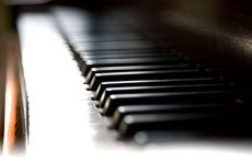 Υποτροφίες σε όλα τα όργανα από το Ωδείο Φουντούλη