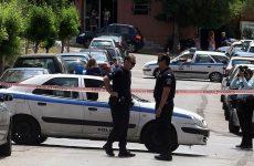 Αγριο έγκλημα στη Στυλίδα, νεκρός ένας 75χρονος