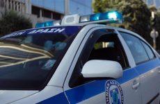 Όπλα βρέθηκαν σε σπίτι στην Πτολεμαΐδα