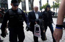 Υπόθεση «Ερμής»: Ενοχή Σμπώκου, Καντά και Λεονταρίτη προτείνει η Εισαγγελέας