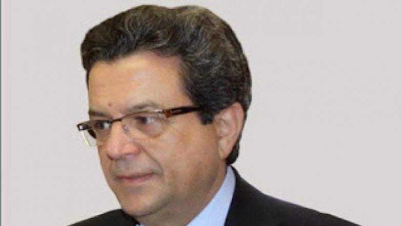 Π. Σκοτινιώτης: Το Πανεπιστήμιο Θεσσαλίας είναι βασικό στοιχείο της ταυτότητας του Βόλου