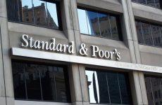 Υποβάθμιση των τεσσάρων συστημικών τραπεζών από S&P