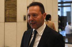 Δραματική έκκληση Στουρνάρα: Συμφωνία ή Grexit