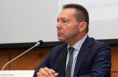 Γ. Στουρνάρας: «Δεν τίθεται θέμα Grexit»