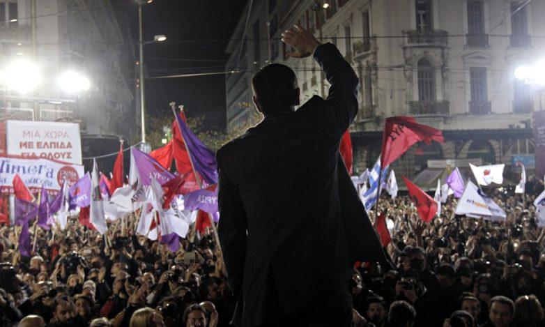 Πολιτική Γραμματεία ΣΥΡΙΖΑ: Οι απαιτήσεις των δανειστών δε γίνονται αποδεκτές