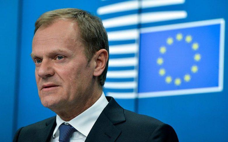 Απερρίφθη το αίτημα Τσίπρα για ευρωσύνοδο