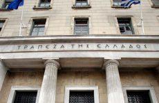 Ανοίγουν τη Δευτέρα οι τράπεζες, με εβδομαδιαίο όριο αναλήψεων, διευρυμένες εργασίες