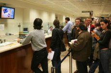 Έπιασε «λαβράκια» το ΣΔΟΕ με το άνοιγμα τραπεζικών λογαριασμών
