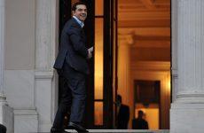 Τσίπρας: «Οχι» στη συμφωνία – δημοψήφισμα στις 5 Ιουλίου