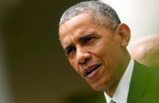 ΗΠΑ: Επικυρώθηκε το Obamacare από το Ανώτατο Δικαστήριο