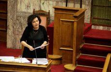 Νέο φορολογικό νομοσχέδιο στη Βουλή με ευνοϊκές διατάξεις
