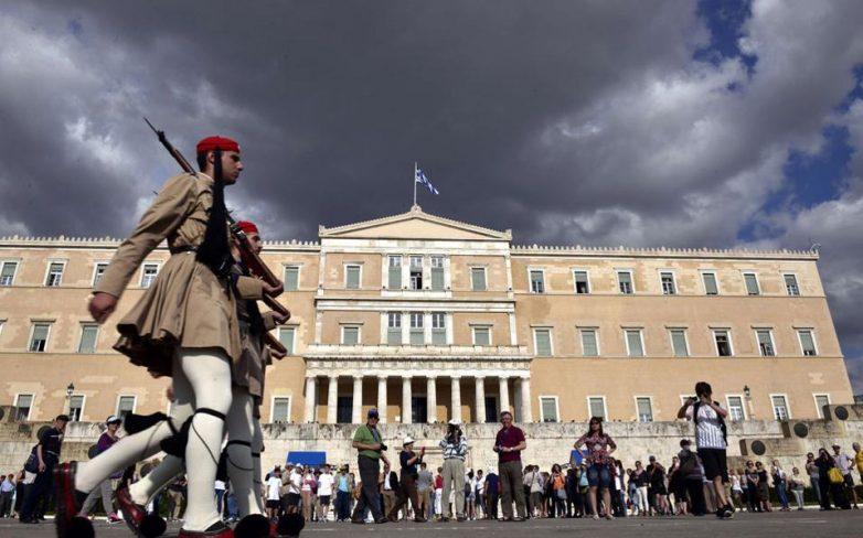 Βρυξέλλες: Ανεπαρκής και η νέα ελληνική πρόταση