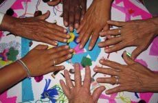 Διεθνείς εθελοντές σε Βόλο και Πήλιο για το νερό