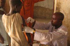 ΠΟΥ: Στους 545 οι νεκροί από μηνιγγίτιδα στo Νίγηρα