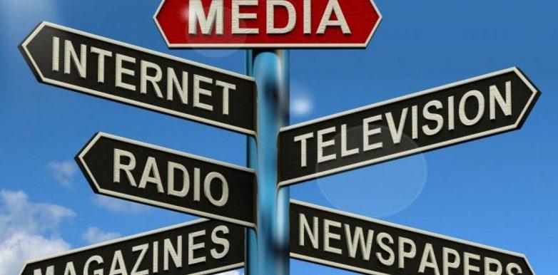 Διαδικτυακό συνέδριο για την επιστημονική εκλαΐκευση στα κυρίαρχα μέσα μαζικής ενημέρωση
