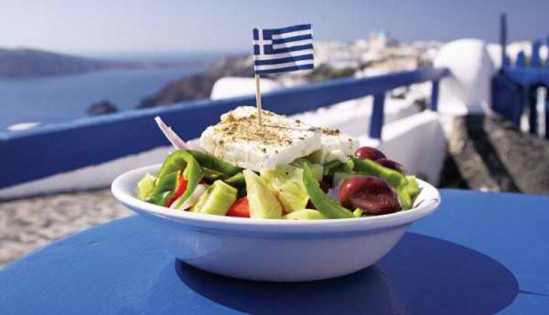 Η Ένωση Καταναλωτών Μαγνησίας καλεί να στηρίξουμε τα Ελληνικά Προϊόντα