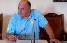 Προκαταρκτικές της Εισαγγελίας για μηνύσεις του Δημάρχου Βόλου
