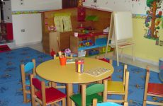 ΕΕΤΑΑ: Παράταση αιτήσεων για τους Παιδικούς Σταθμούς
