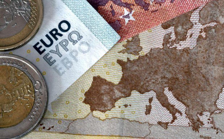 Σχέδιο δράσης για αποτροπή Grexit και ανάπτυξη από 26 καθηγητές του LSE