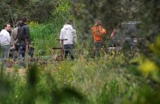 Νεκρός σε δεξαμενή βρέθηκε βοσκός στην Ηπειρο