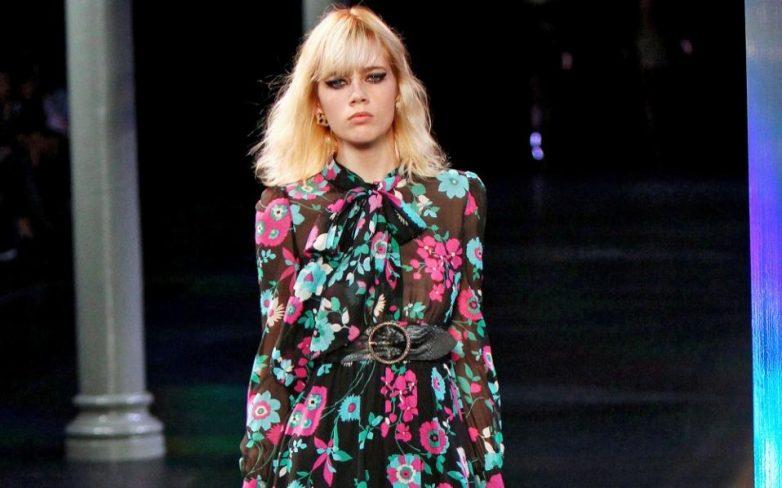 Summer Trends: Φορέματα με prints