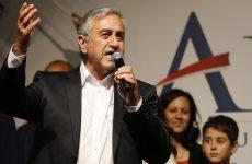 Ακιντζί: Το '74 ήταν πόλεμος με θύματα τους Ελληνοκύπριους