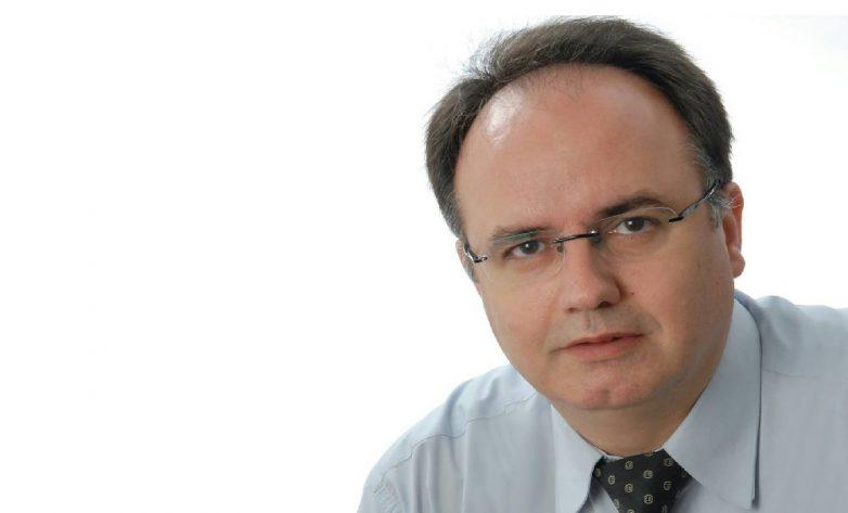 """Πρόεδρος Επιμελητηρίου Μαγνησίας: """"Είναι η στιγμή να στηρίξουμε τα ελληνικά προϊόντα"""""""