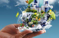 Ενεργειακή Ένωση και Δράση για το Κλίμα