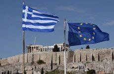 Χρηματοδότηση-γέφυρα 7 δισ. από την Ε.Ε. με δάνειο από τον EFSM