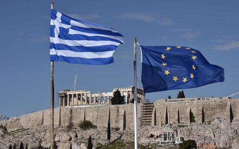 Δεύτερο δάνειο – γέφυρα στην Ελλάδα από τον EFSM