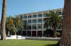 Ανοιχτές κλιματιζόμενες αίθουσες από την Περιφέρεια Θεσσαλίας λόγω καύσωνα