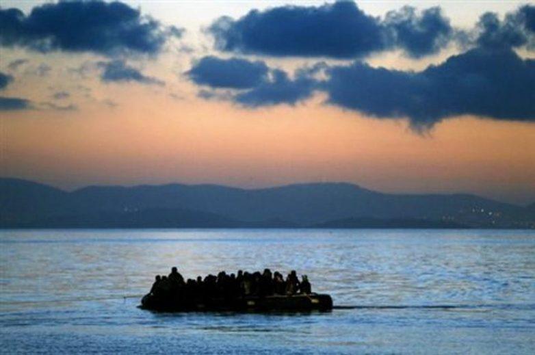 Αναχώρησαν για Πειραιά οι μετανάστες που είχαν διασωθεί στην Κρήτη