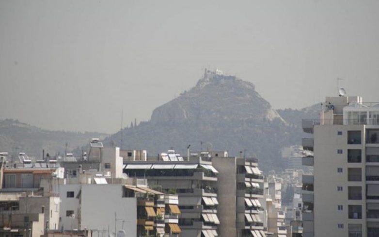 Δωρεάν εκδρομή στην Αθήνα από το Ινστιτούτο Ανάπτυξης Πηλίου