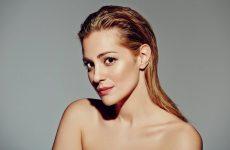 Αναβάλλεται η συναυλία της Νατάσσας Μποφίλιου στο Βόλο