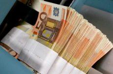 Αμεσα μέτρα κατά των παρενεργειών από τα capital controls