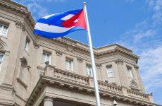 Αβέβαια βήματα επαναπροσέγγισης για την Κούβα