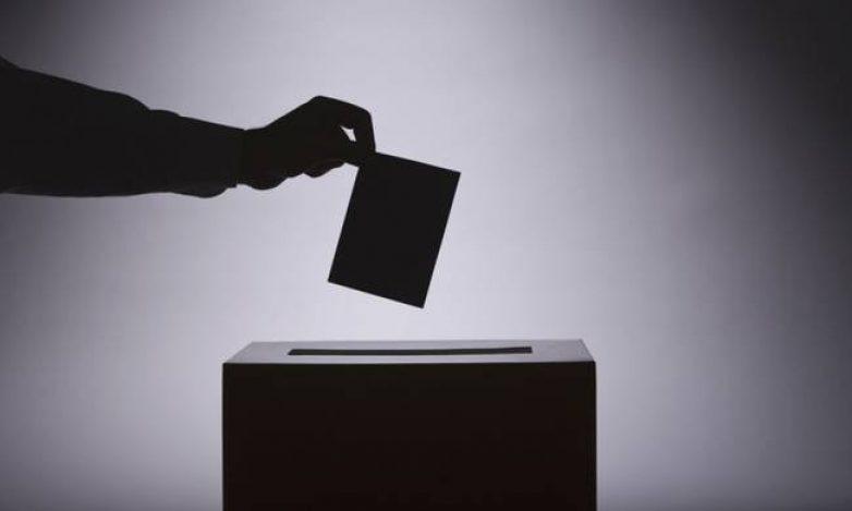 Εκλογές τον Οκτώβριο στον Ι.Σ.Μ.